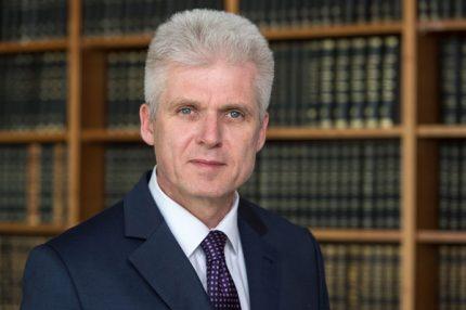 Oliver Biernat Steuerberater und Wirtschaftsprüfer
