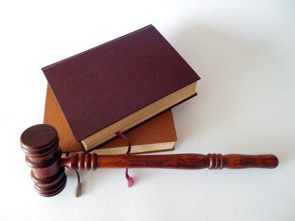 Steuerberatung für Rechtsanwälte