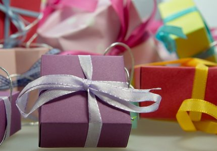 Cross-border gifts and inheritance