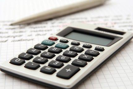 Was uns als Wirtschaftsprüfungsgesellschaft von vereidigten Buchprüfern und Steuerberatern unterscheidet